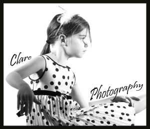Clare Photography copy_r8