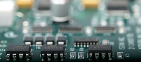 PRS Hardware 850