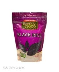 Black Rice_1