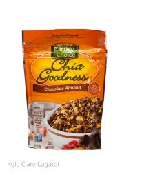 Chia Goodness_ChocolateAlmond_1