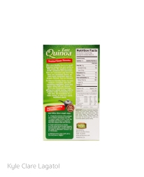 Easy Quinoa_Sundried_Tom_2
